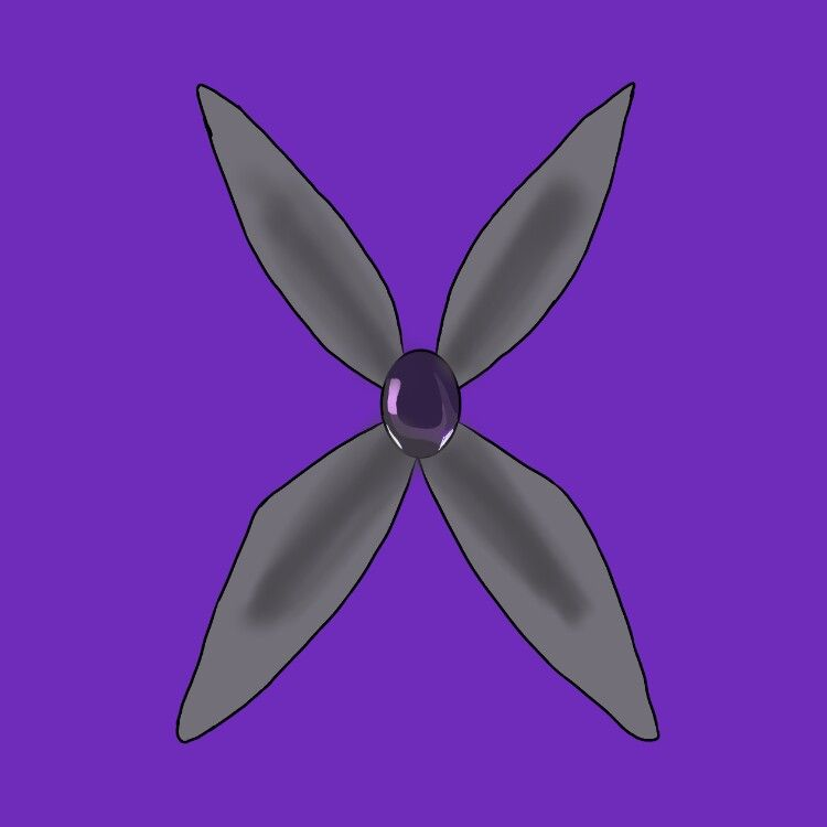 hawk moth's miraculous  hawk moth miraculous hawk moth