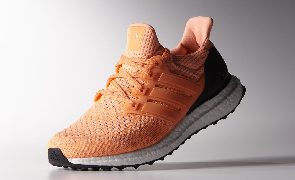 adidas Ultra Boost Runners Spring 15 sneakers