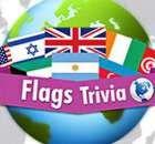 Играйте онлайн и се забавлявайте на играта: Flag Trivia! Намерете и много други топ игри на нашият сайт.