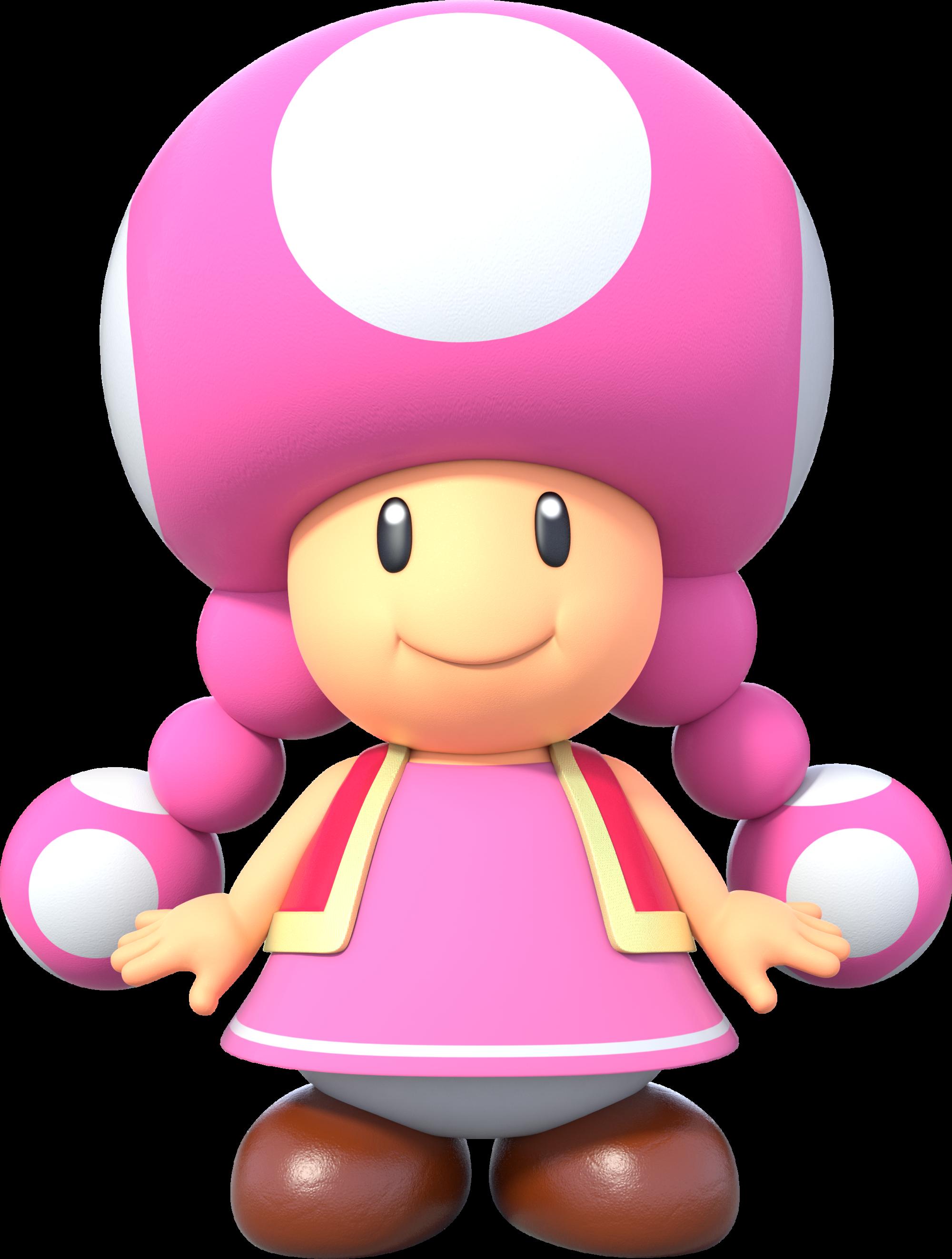 Toadette In 2020 Mario Kart Mario Bros Mario Kart Characters