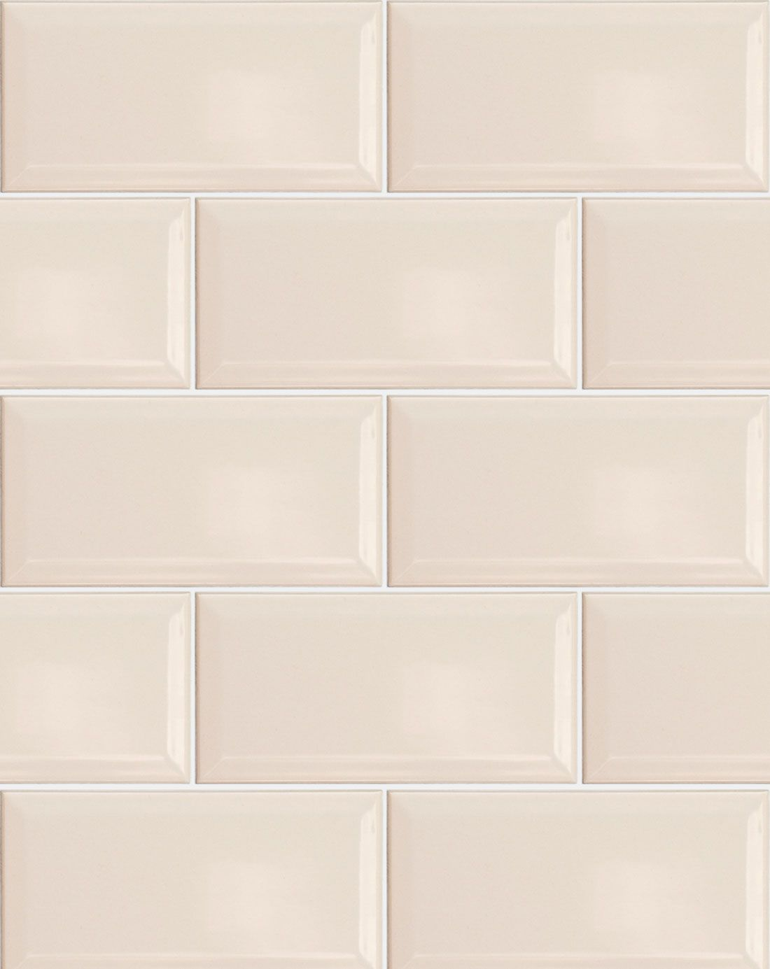 Metro Cream Wall Tile Kitchen Tiles Direct Trendy Kitchen Tile Cream Kitchen Walls Kitchen Wall Tiles