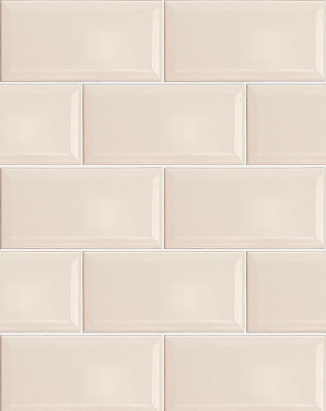 Metro Cream Wall Tile Kitchen Tiles Direct Kitchen Wall Tiles Cream Kitchen Walls Cream Walls