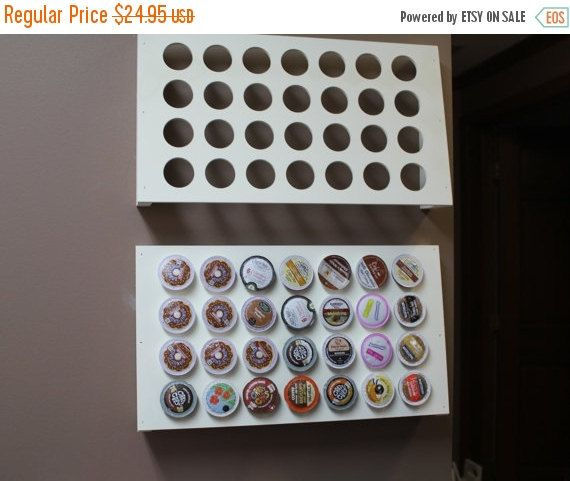 after christmas sale kcup kcup - Cheapest K Cups