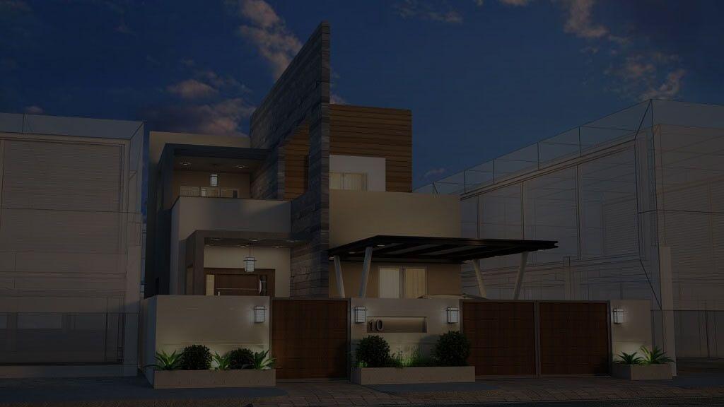 best interior designers in bangalore designqubearchitects