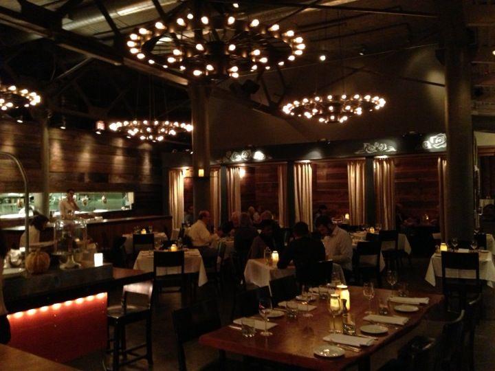 Irving Street Kitchen Ceiling Lights Area Restaurants Home Decor