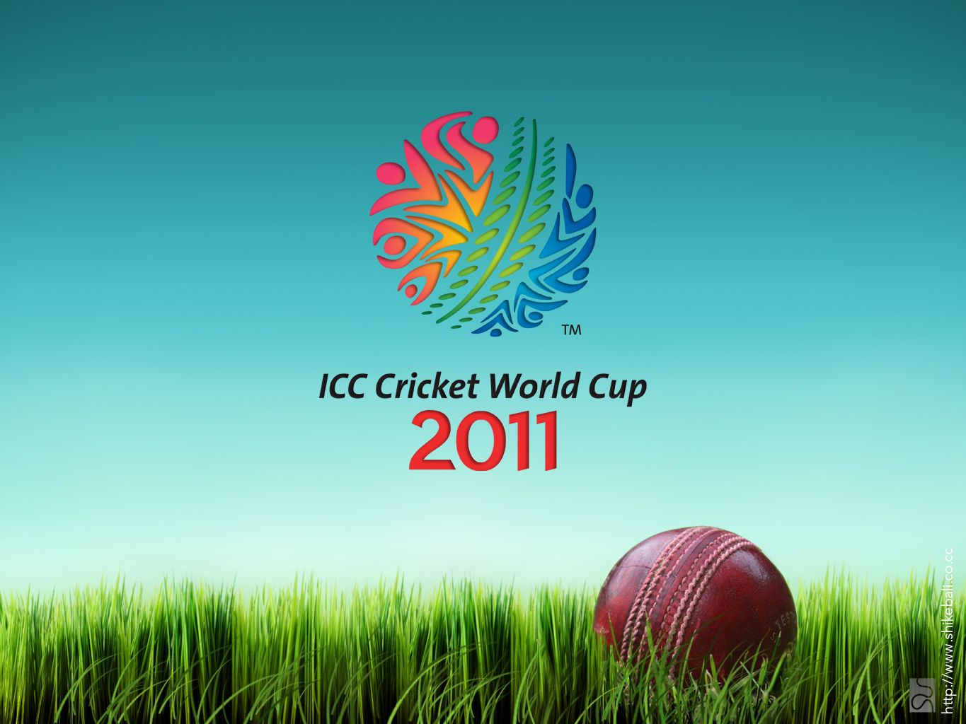 Cricket Wallpaper Hd Wallpapers Backgrounds Of Your Choice Cricket World Cup Cricket Wallpapers World Cup