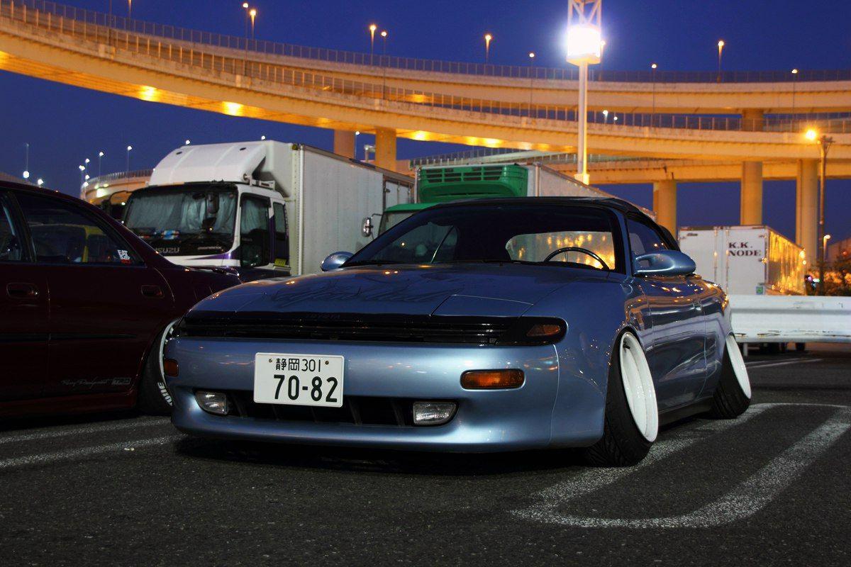 hellaflush, #stance, #fatlace, #japan, #jdm | My style | Pinterest ...