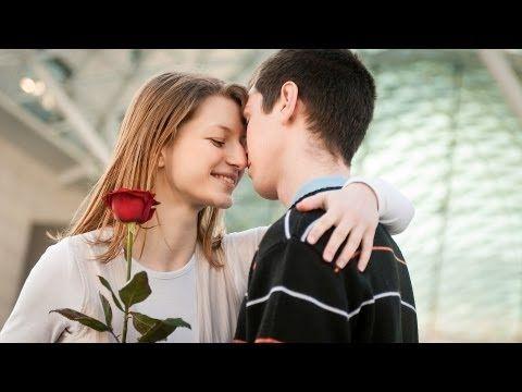 Remorse after an affair