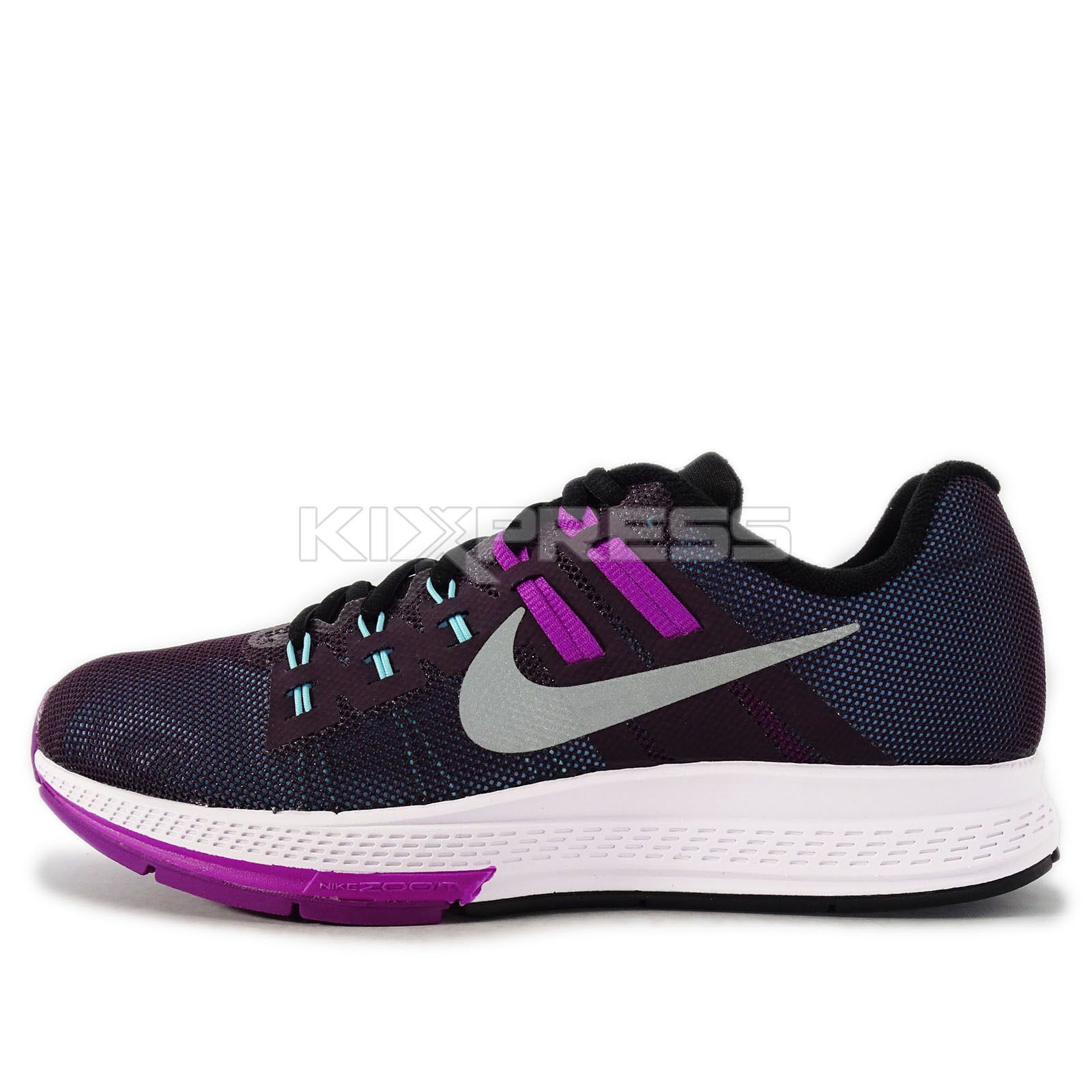 big sale 4db92 82b83 where to buy nike air zoom structure 19 ebay 30d1c 9a5a3