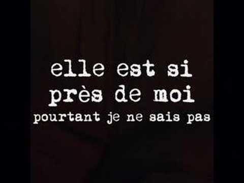 On Dirait Que Mon Coeur Est Trop Grand Read More Celine