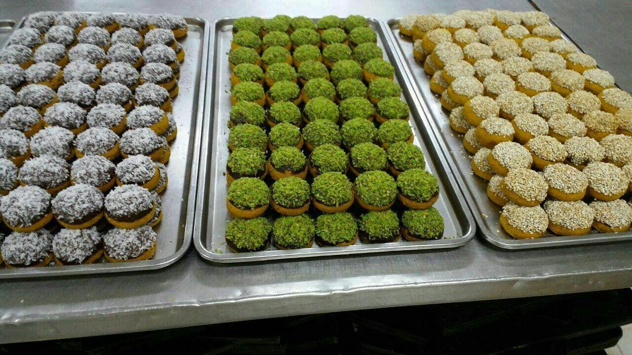 شیرینی شاهپسند recipe in 2020 food recipes cooking food on hebbar s kitchen cake recipes id=62284