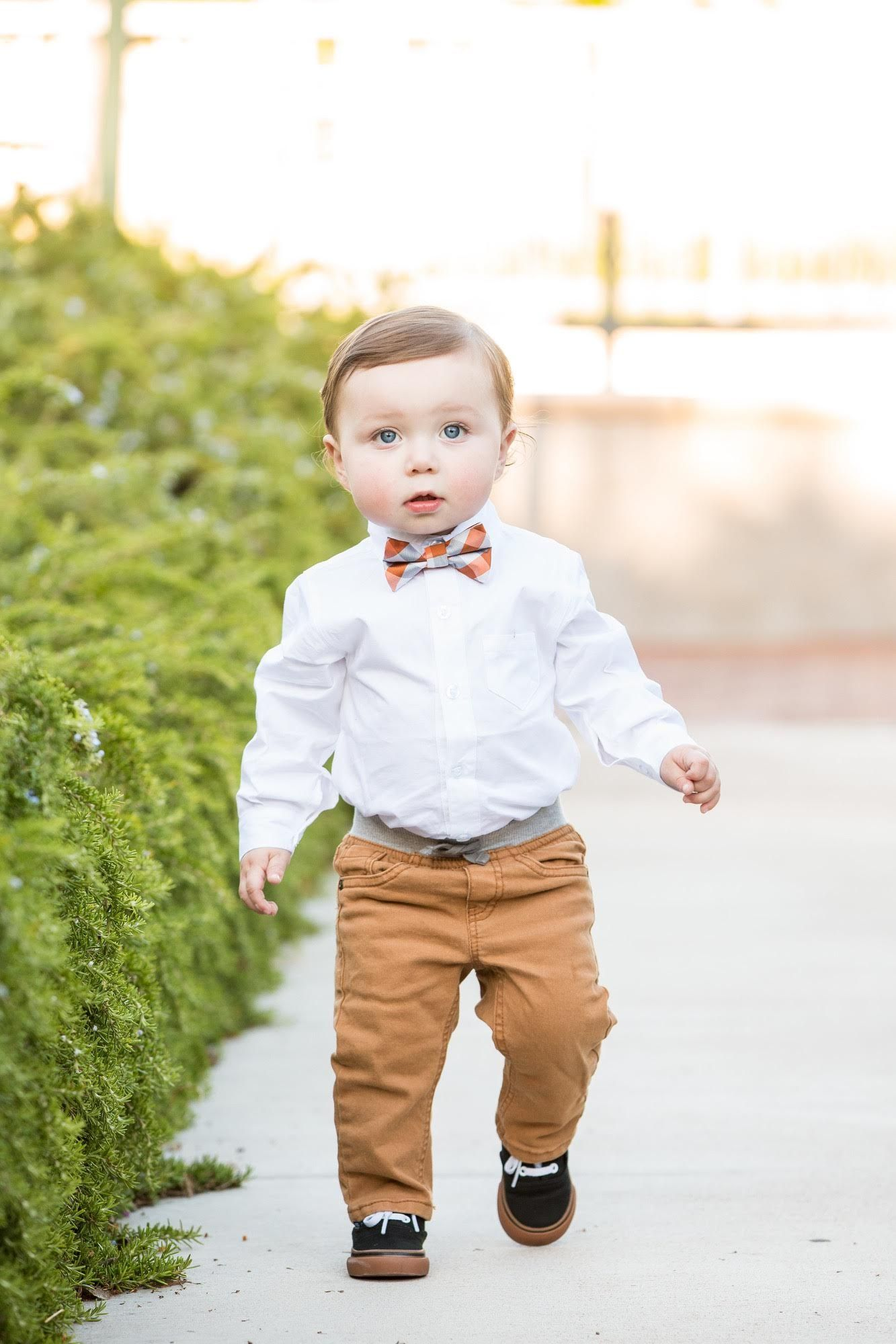 85935e88fa3 Enter to win  100 worth of adorable Baby Boy Clothes from  littlestprince!   giveaway