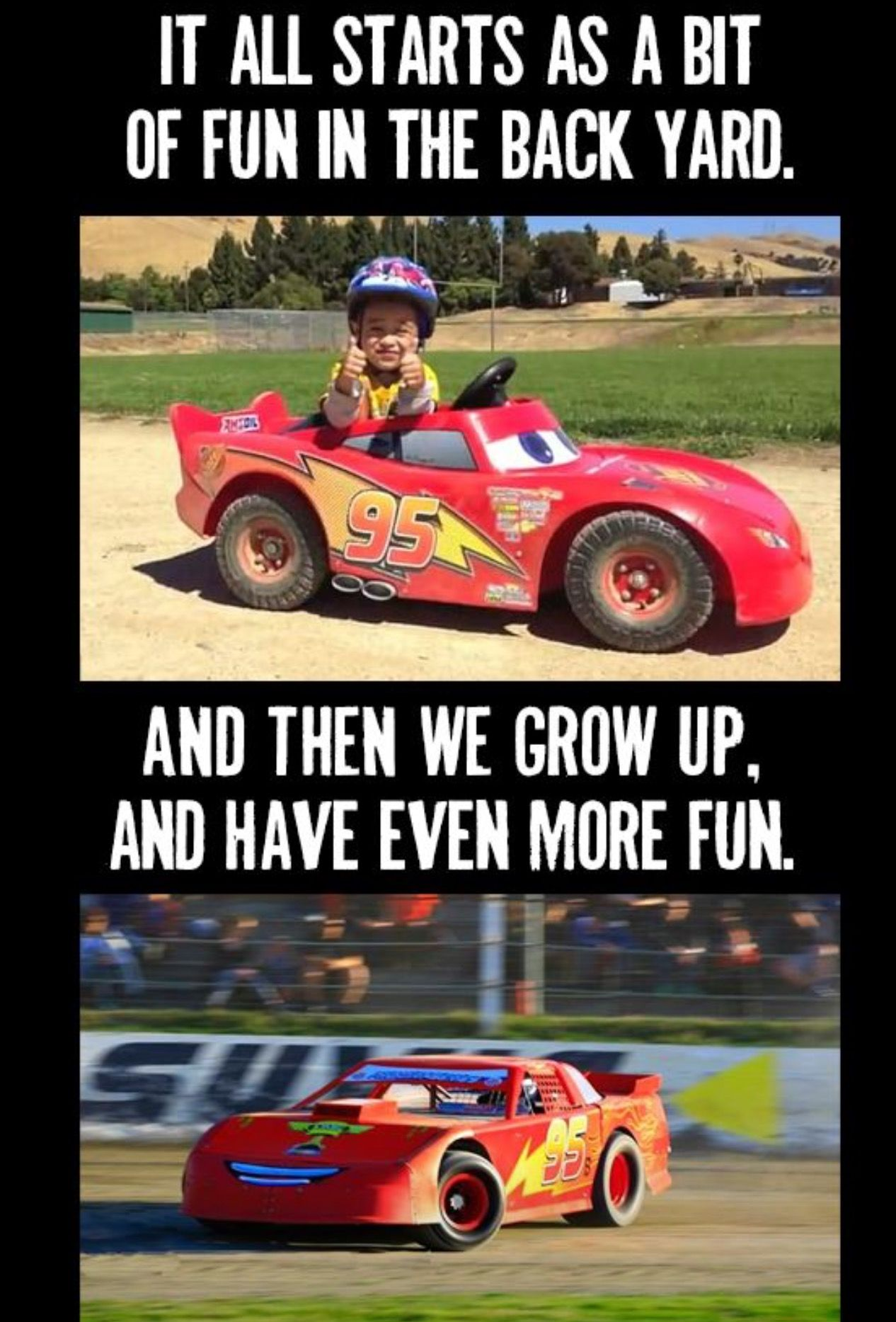 Pin By Cindy Engel On Dirt Track Life Dirt Track Racing Dirt Racing Racing Quotes