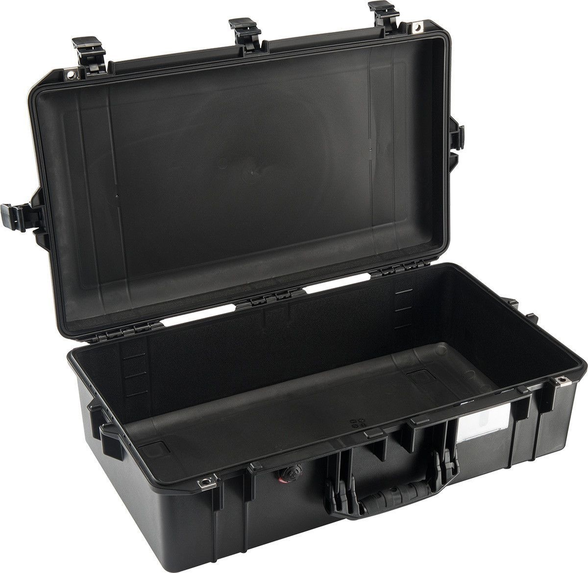 1605 Air Case Pelican case, Protective cases, Suitcase