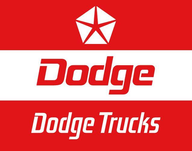 Dodge Logo Meaning And History Dodge Logo Dodge Dodge Trucks