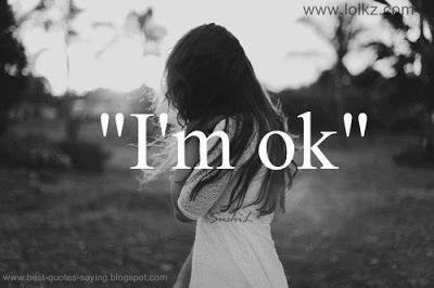 Best Sad Cry Tear Whatsapp Profile Pic Dp