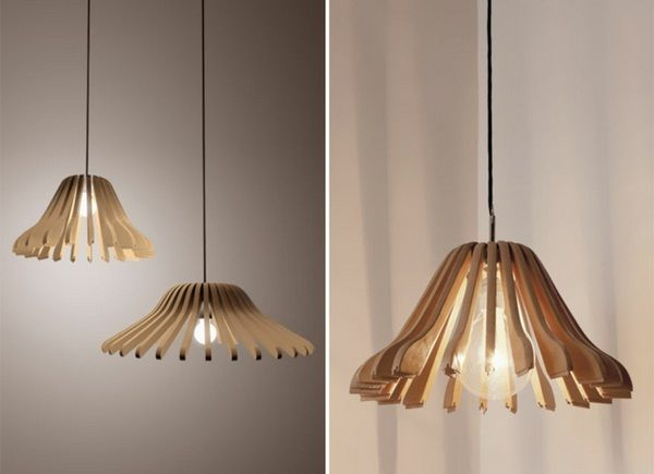 Diy lamps themselves make lampshades lamp diy do it yourself wood have a look at some of the awesome and creative diy lamp projects that you can do it yourself to create one artistic lamp for your home solutioingenieria Images