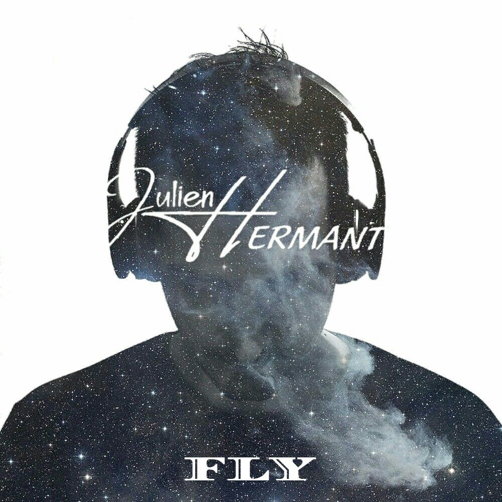 Fly by Julien HERMANT