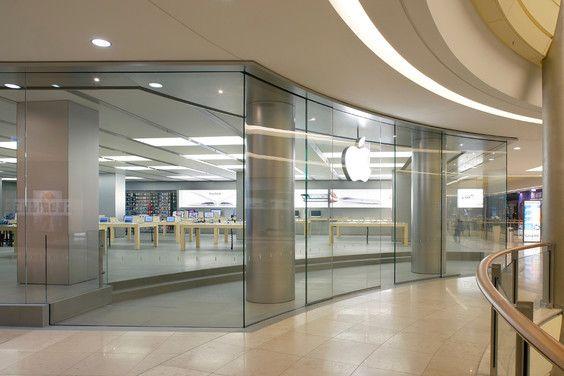 Apple Store Altmarkt Galerie Apple Store Neue Iphone