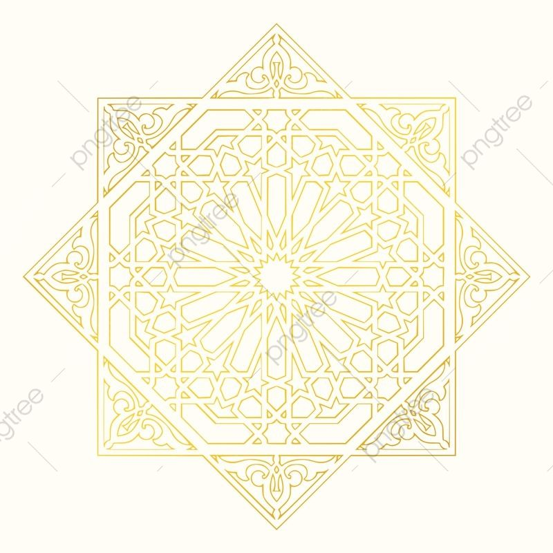 Islamic Wall Art Moroccan Ornament Tile Pattern Islamic Wall Art Moroccan Ornament Png And Vector With Transparent Background For Free Download Islamic Art Pattern Islamic Wall Art Pattern Art