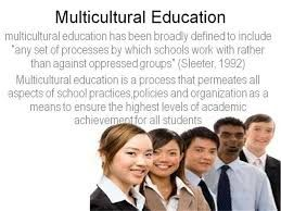 znalezione obrazy dla zapytania quotes about multicultural  multicultural education essay essays on multiculturalism education