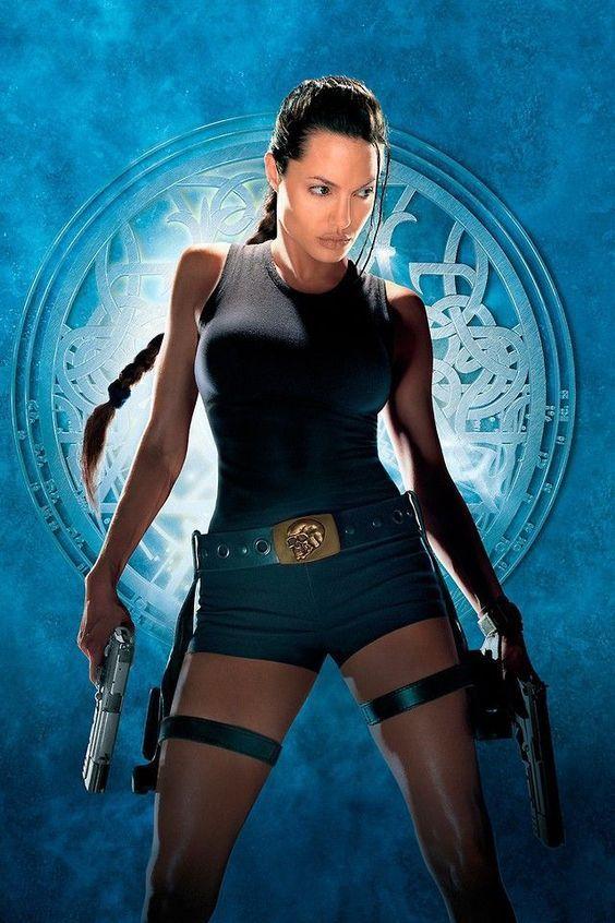 صور خلفيات Tomb Raider Wallpaper Wallpaper HD en 2019