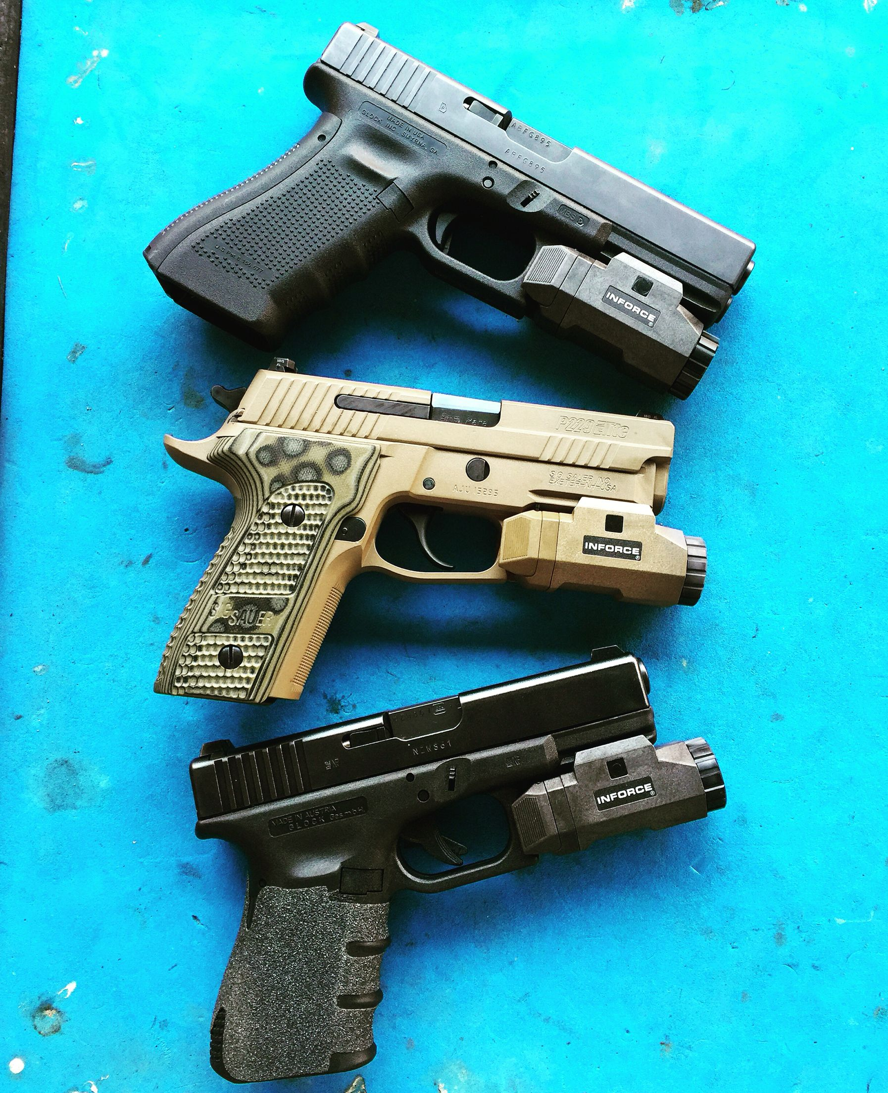 Pin by RAE Industries on Sig Sauer | Guns, Hand guns, Sig sauer
