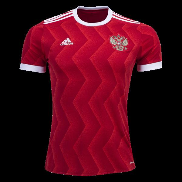 Camisetas de futbol baratas Tienda online, Comprar Camiseta futbol precio  más barato y envío rápido. En nuestra tienda de camisetas de futbol baratas  puedes ...