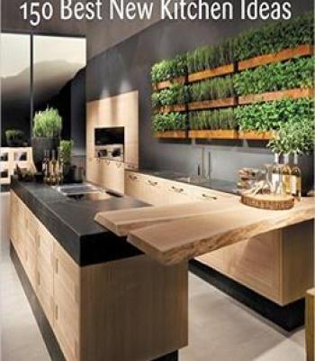 150 Best New Kitchen Ideas Pdf Design Kitchen Trends Modern