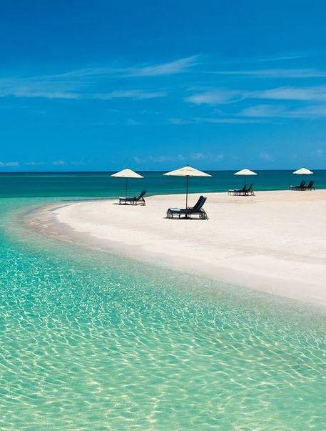 Sandals Whitehouse, Jamaica: - Holidayspots4u
