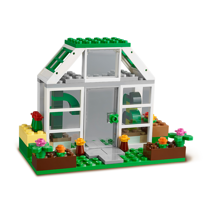 lego 10702 building instructions
