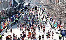 How to Train for the Boston Marathon