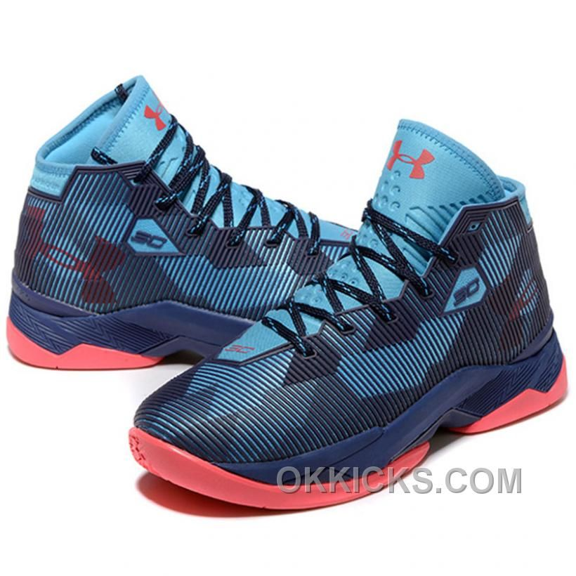 detailed look 20748 36556 ... http www.okkicks.com under-armour-stephen-curry-25-  LeBron 11 ...