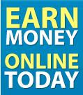 make money on line, right?