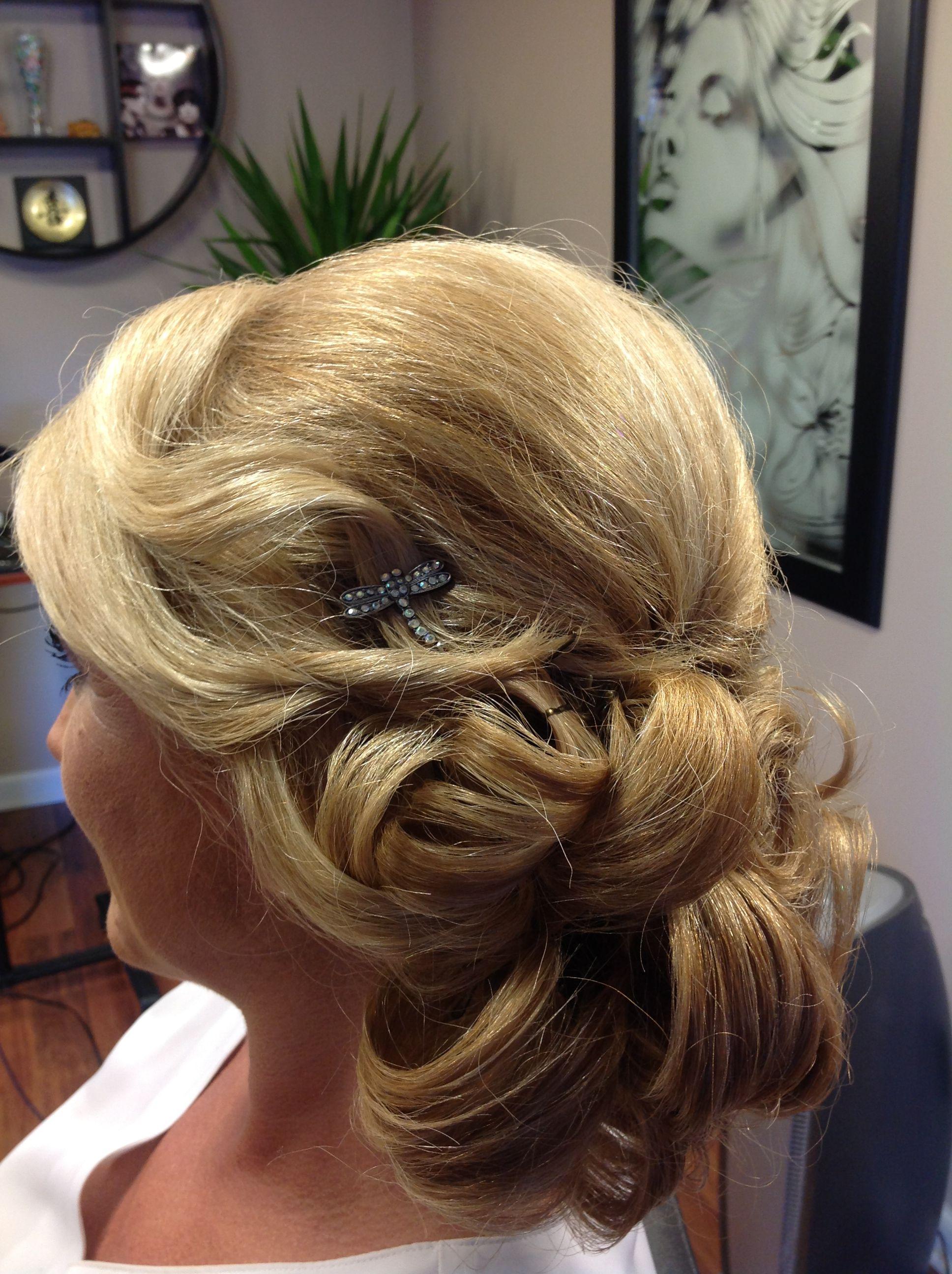 hair & make-up by salon & spa 18. 1807 n oak street, myrtle beach
