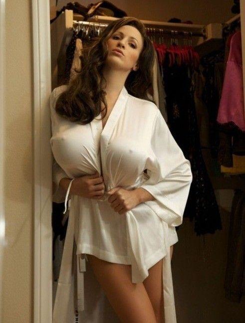 Hot wife porn bigbreasts