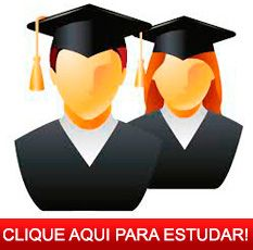 Cursos Grátis Online de Marcenaria com certificado no mesmo dia. Conheça os melhores cursos online de Indústria e Tecnologia e outras áreas de conhecimento.