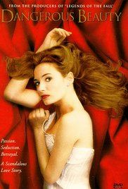 Watch Courting Danger Full-Movie Streaming
