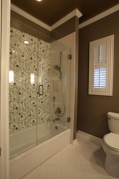 Bathroom Designs Jacksonville Fl artistic tile | designer eberling design, jacksonville, fl | this