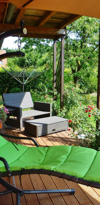 Top 2018 Garden Trends What S Hot Now Small Outdoor Patios