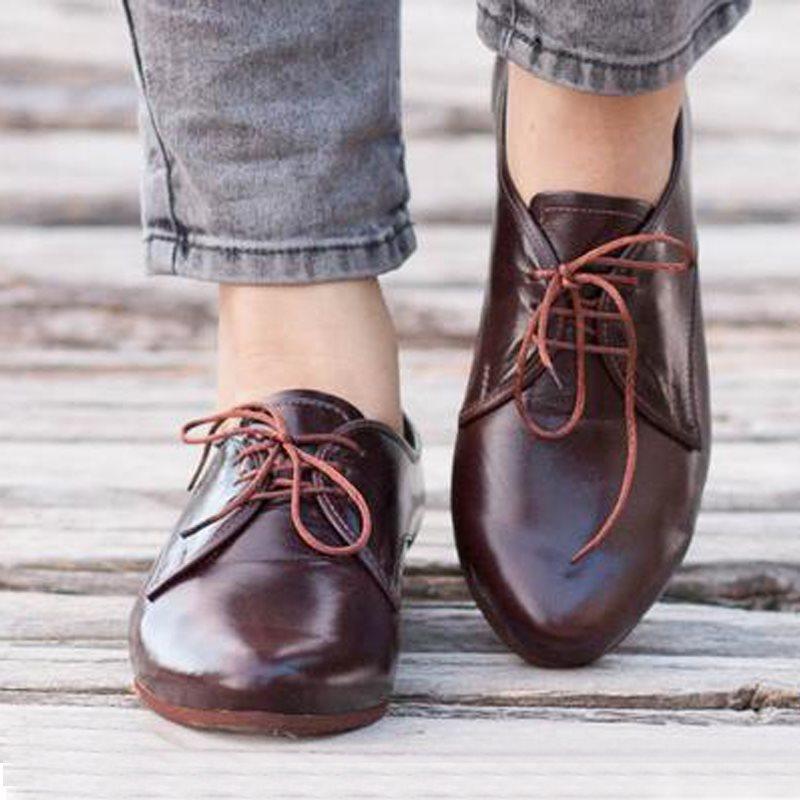 Pier One Ankle boots cognac Zalando.co.uk | Стиль