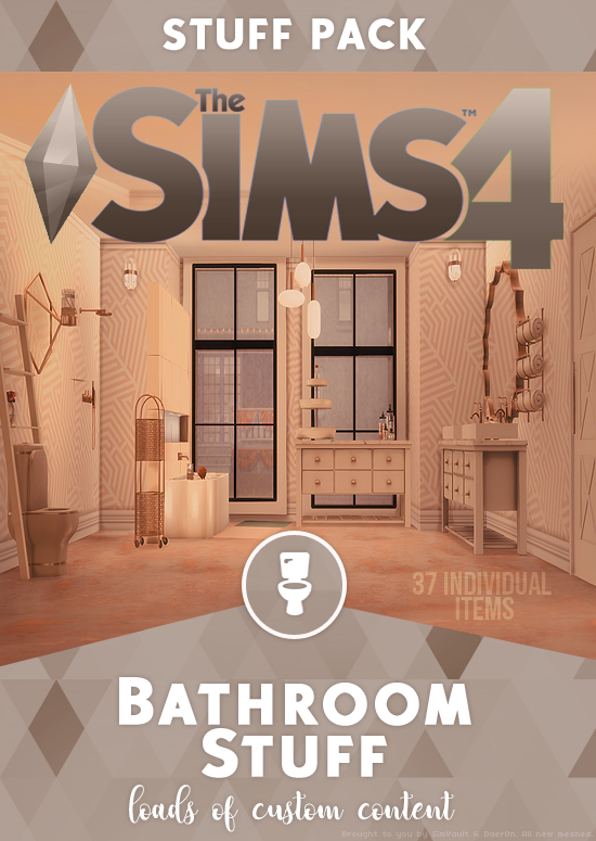 Proud Black Simmer Sims 4 Bedroom Sims Sims 4 Cc Furniture
