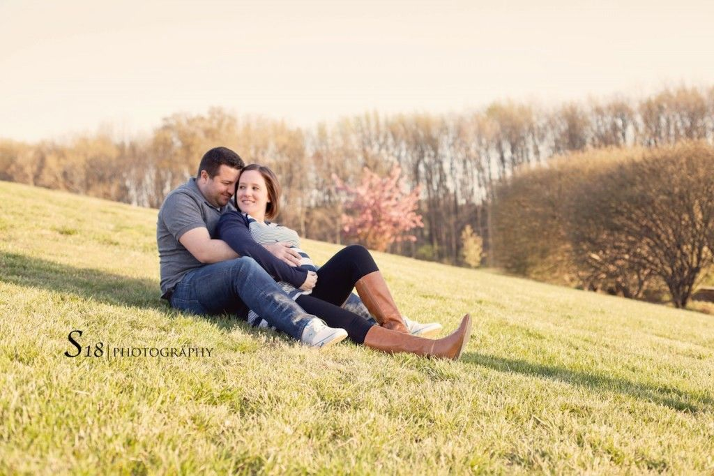 mr9325 WM1 1024x682 Mike & Rebecca | Mt. Laurel New Jersey Maternity Photographer