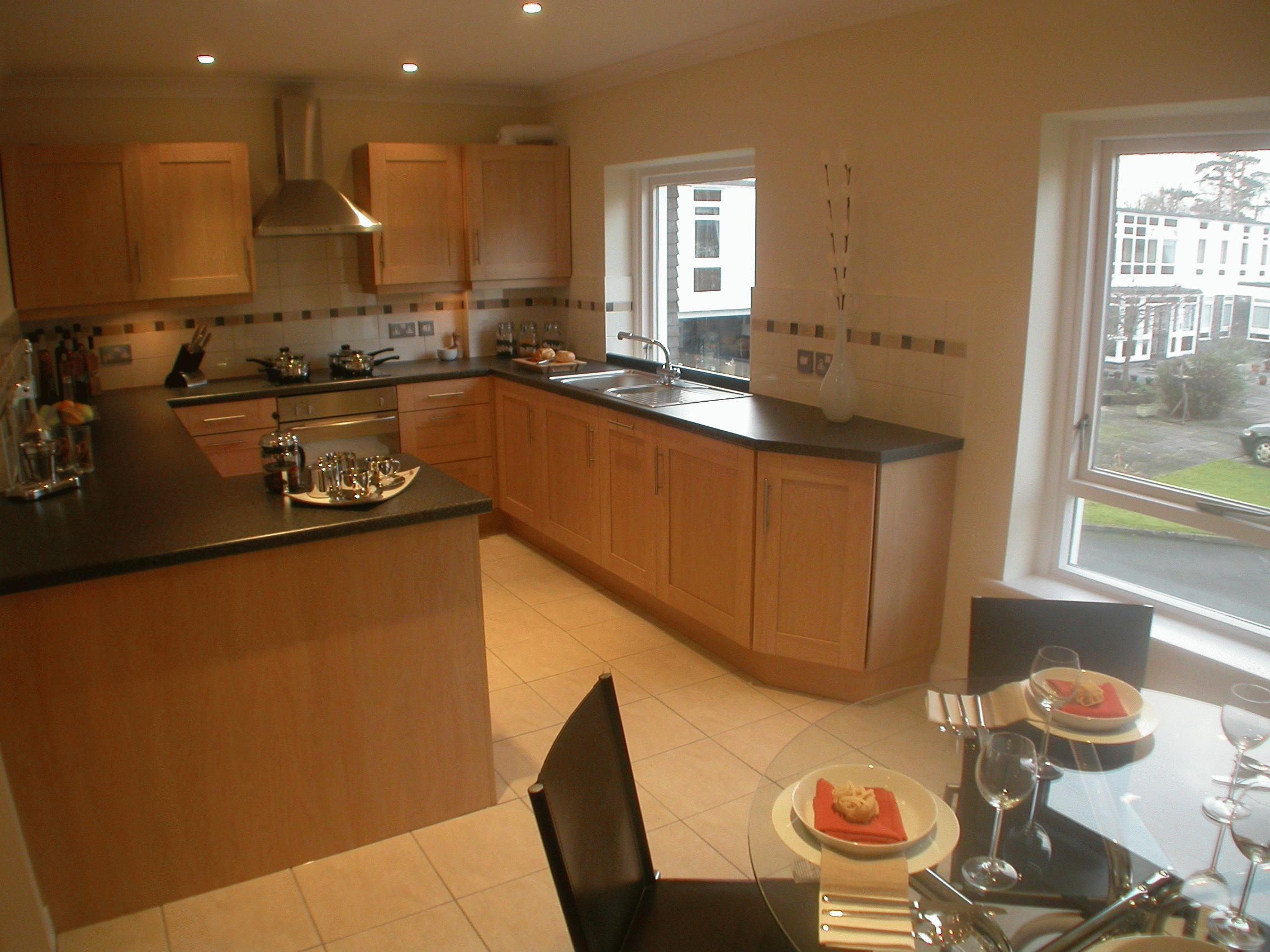 Open Plan Kitchen Breakfast Bar. small open plan kitchen living with breakfast bar  Google Search