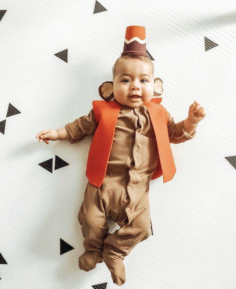Little Bot Baby Play Mat Ofie Mat Zen Line Triangle Baby Play Baby Safe