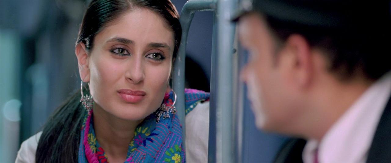 Kareena Kapoor Jab We Met Dresses Google Search New Girlfriend Celebrities Bollywood