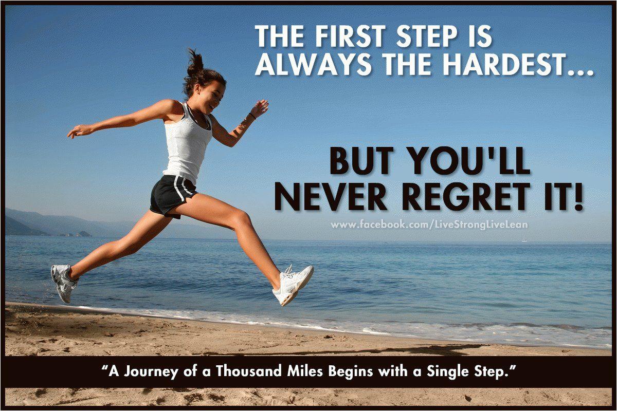 Fitness motivational quotes motivation monday