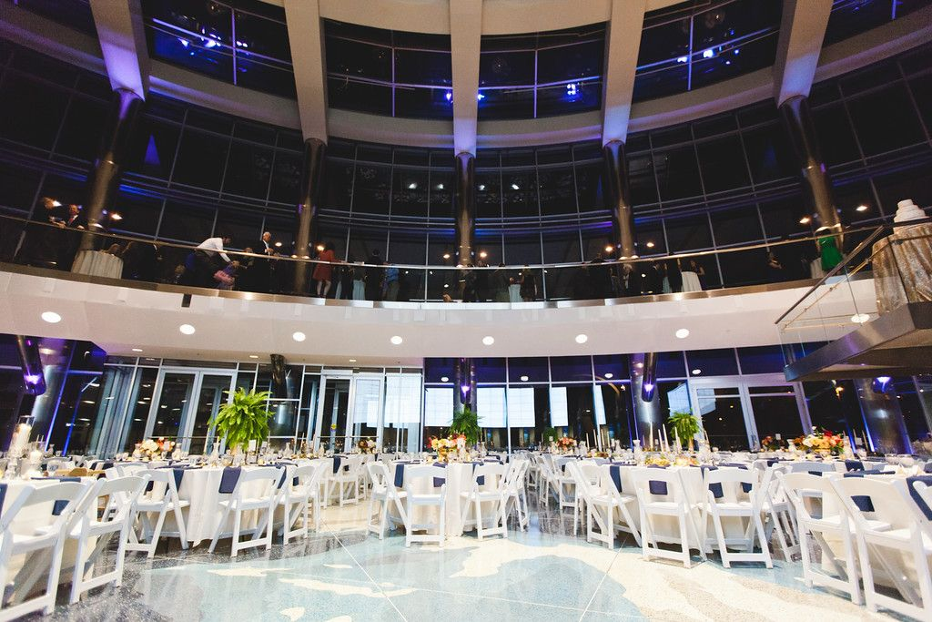Our Modern Great Hall Is Great For Wedding Receptions We Can Seat