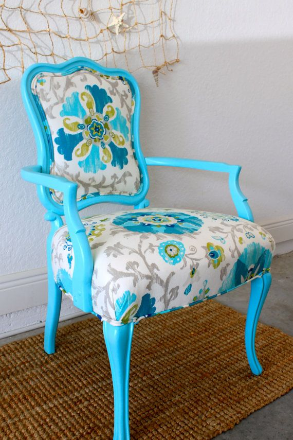 chair sale coastal inspired upholstered chair pinterest chair