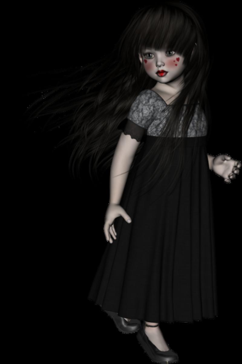 67952998_FMLittle_Vampire7.png